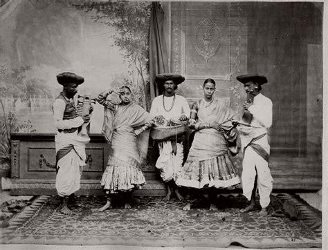 Biography: 19th Century photographer Samuel Bourne ...