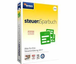 Bild Steuer 2018 Download : buhl wiso steuer sparbuch 2018 ab 18 90 preisvergleich ~ Kayakingforconservation.com Haus und Dekorationen