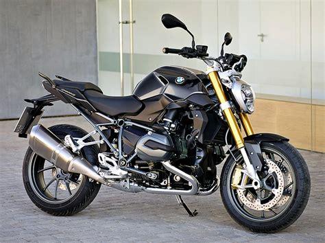 bmw r1200r occasion bmw r 1200 r 2016 fiche moto motoplanete