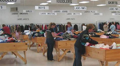 depot vente cuisine vendre ses vêtements dans un dépôt vente