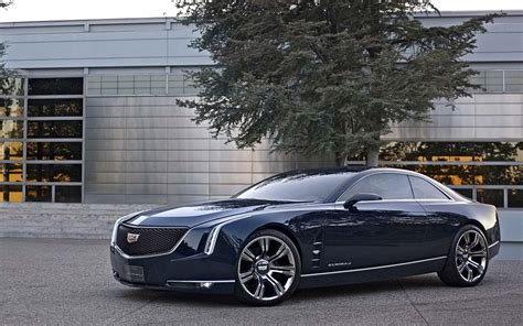 2015 cadillac deville price and release date car brand news