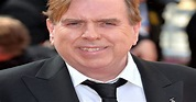 Harry Potter star Timothy Spall looks unrecognisable after ...