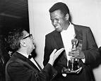 The 36th Academy Awards Memorable Moments | Oscars.org ...
