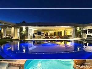 La Plus Belle Maison Du Monde : les plus belle maison du monde youtube ~ Melissatoandfro.com Idées de Décoration