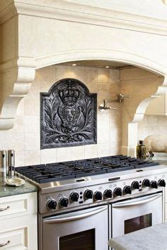 Smart Downsize Comfortable And Beautiful by 15 Best Decorative Hoods Images Kitchen Hoods Kitchen
