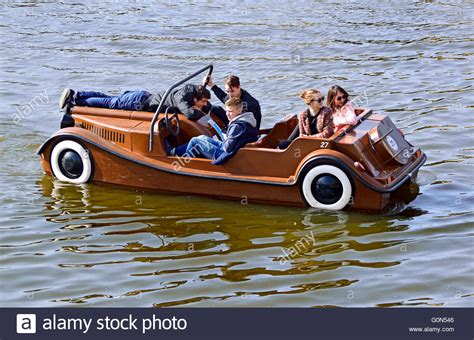 Paddle Boats For Rent by Paddle Boat Rental Stock Photos Paddle Boat Rental Stock