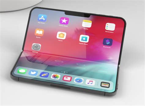 iphone shock apple iphone revealed