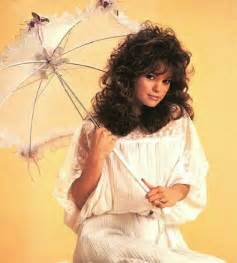 haircuts for with hair loss 38 best valerie bertinelli images on 3780
