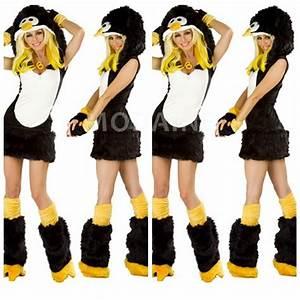 Idée Déguisement Femme : d guisement animaux sexy halloween carnaval http www ~ Dode.kayakingforconservation.com Idées de Décoration