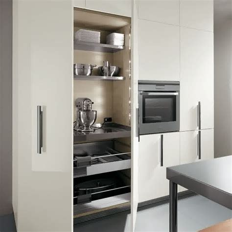kitchen furniture storage kitchen white standing kitchen cabinets with modern