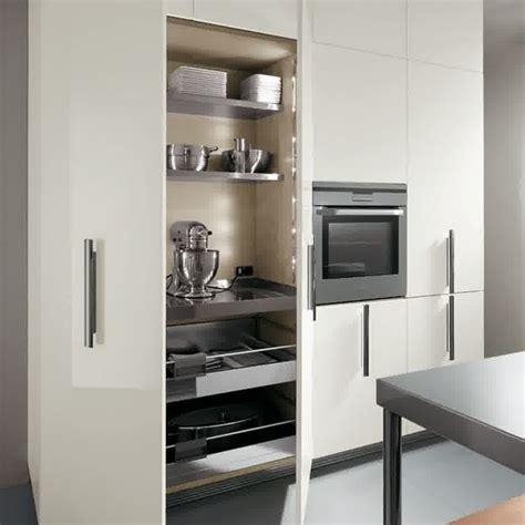 Kitchen White Standing Kitchen Cabinets With Modern