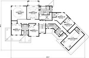 craftsman house floor plans modeso craftsman home plan 091d 0468 house plans and more