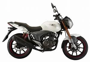 Kosten Motorrad 125 Ccm : motorrad 95 km h 124 5 ccm 11 15 ps weiss rkv 125 ~ Kayakingforconservation.com Haus und Dekorationen