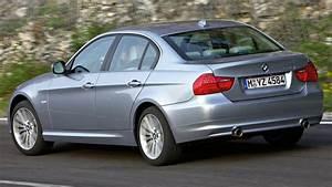 Bmw Serie 3 2011 : bmw serie 3 modelo 2011 este carro ya en su quinta generaci n es ofrecido en versiones 316i ~ Gottalentnigeria.com Avis de Voitures