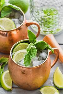 Moscow Mule Gin : moscow mule with gin shake drink repeat ~ A.2002-acura-tl-radio.info Haus und Dekorationen