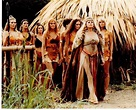 21 best Gold of the Amazon Women Movie images on Pinterest ...