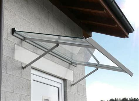 17 Best Images About Glass Door Canopy On Pinterest
