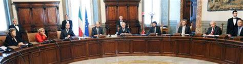 Provvedimenti Consiglio Dei Ministri by Varati I Provvedimenti Dal Consiglio Dei Ministri Uilfpl