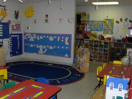 belton education station learning center preschool 504 999 | preschool in belton belton education station learning center 3dd1c8f9cf29 huge