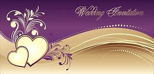 hd muslim wedding cards joy studio design gallery best With wedding cards design images hd