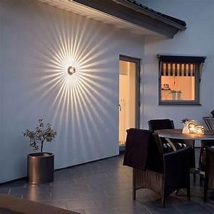 Leuchten Für Schlafzimmer : best 25 deckenleuchte schlafzimmer ideas on pinterest ~ Lizthompson.info Haus und Dekorationen