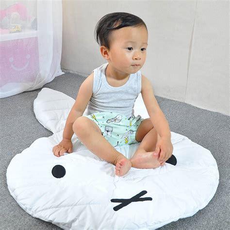 baby crawling mat cheaper rabbit children s play mats tapestries