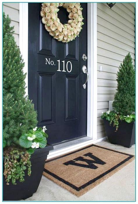Best Doormat For Snow by Best Outdoor Doormat For Snow 16 Home Improvement