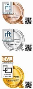 Bausparvertrag Auflösen Lbs : metallbau ~ A.2002-acura-tl-radio.info Haus und Dekorationen