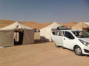 Auto Mieten In Dubai : sunny cars rundum sorglos paket jetzt mietwagen online buchen ~ Jslefanu.com Haus und Dekorationen