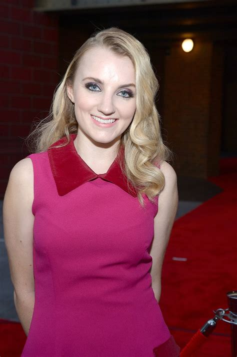 evanna lynch photo    pics wallpaper photo