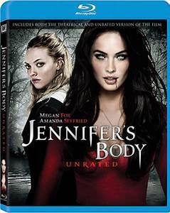 Jennifer's Body (2009) Movie Trailer, Cast, Plot and Photos