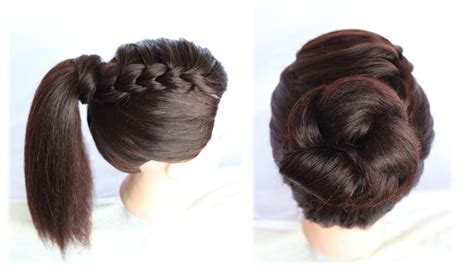 hair style girl hairstyle natural hair styles