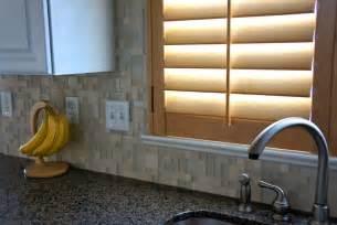 how to do tile backsplash in kitchen how to do backsplash around window home design ideas