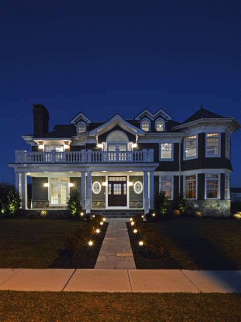 38 best images about homes in nj on pinterest queen anne lakes and home