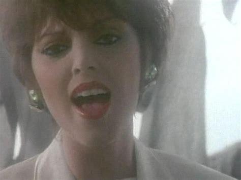 We Belong - Pat Benatar | Pat benatar, Music videos, My ...