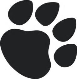 Pug Pumpkin Stencil by Black Dog Footprint Design By Mfdesign Cute T Shirts