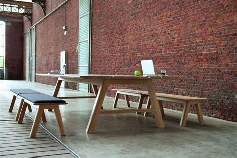 resimercial fun inspiring workspaces  bos