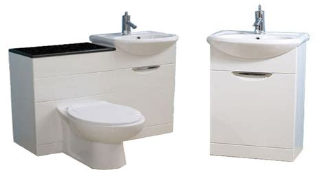 Small Bathroom Vanities With Sinks by Bathroom Vanities Corner Units Small Bathroom Vanity Sink