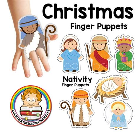 free bible crafts activities 550 | 23274aae35140d53c74f287d65f730b3 preschool christmas christmas activities