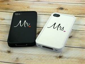 Etsy Artist Creates Custom iPhone Cases With Your Family ...
