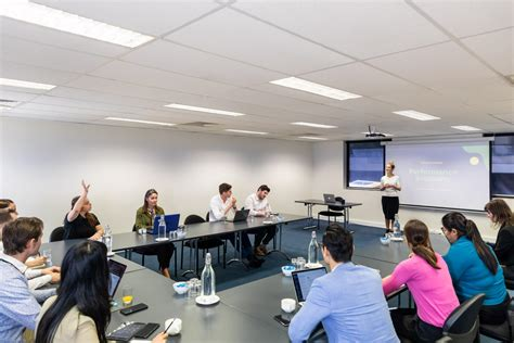 Large Conference Rooms - Christie Spaces Conferencing ...