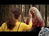 Horror filmek Halálos kitérő 5 / filmajánló / - YouTube