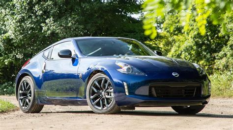 nissan  review price specs features release