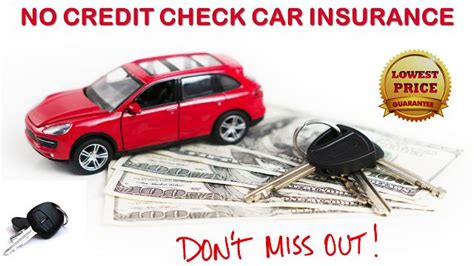 Insurance Price Check - 35 best no credit check car insurance quote images on