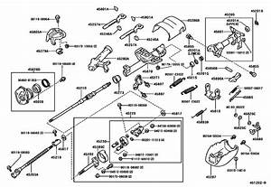 Parts For Chevy Express 1500