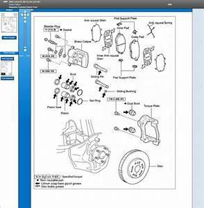 2jz Engine Diagram Torque Sequence  U2022 Downloaddescargar Com