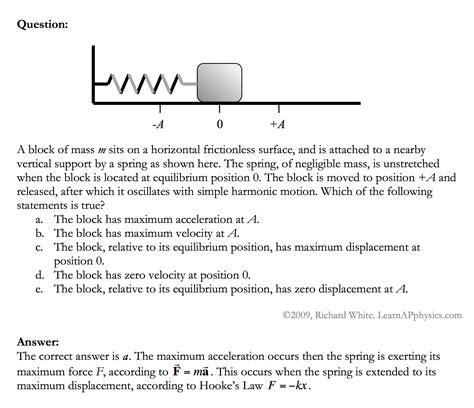 worksheet work energy theorem worksheet grass fedjp