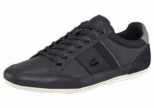Lacoste Auf Rechnung : lacoste chaymon 116 1 cam sneaker online kaufen otto ~ Themetempest.com Abrechnung