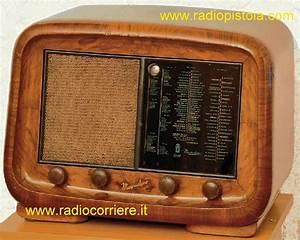 Radiopistoia Com