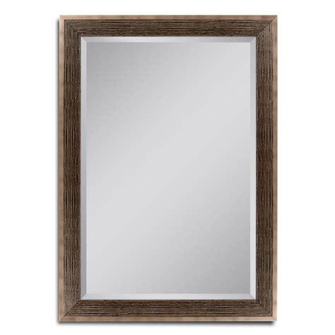 home decorators mirrors home decorators collection 28 in w x 36 in h